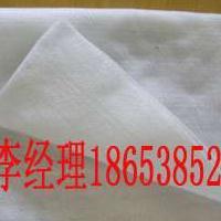 (四方建材)供应长丝土工布及产品特性