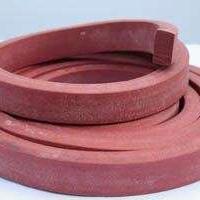 建筑制品型遇水膨胀橡胶止水条具有以下特点