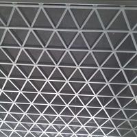 专业定制仿木纹铝格栅,铝格栅厂家