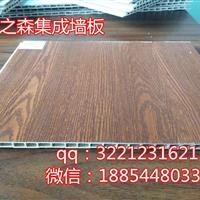 竹木纤维板材厂家临沂纤维板厂家