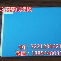 北京集成墙板生产厂家 快装集成墙板厂家 竹木纤维集成墙板批发