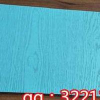 润之森竹纤维集成墙板,全国竹纤维集成墙板板材的优先选择