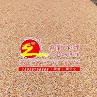 透水胶彩石,进口胶水,天然石米胶粘剂,上海厂家