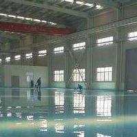 河南油漆廠~河南油漆生產廠