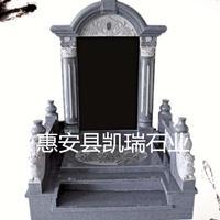 正宗广西墓碑厂直销来宾墓碑合作加盟