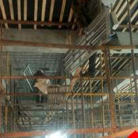 榆林加固工程公司-增大截面加固工程报价