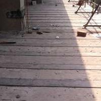 西安加固工程公司-粘钢加固工程报价