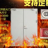 合肥防火门厂-超宽防火门-宽度可做到3000-资料齐全包验收