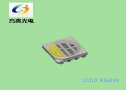 深圳亮鑫3020LED,贴片3020灯珠