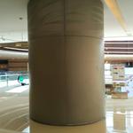 铝单板建筑外墙铝单板生产厂家 外墙铝单板厂家定做