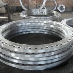 对焊法兰铸造法兰对焊弯头直缝钢管