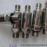 供应HM18-1X/350-C-B/V0/0力士乐传感器