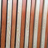 铝方通厂家热转印木纹铝方通厂家直销价格优惠