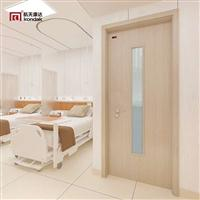医院专用门 医院门 卫浴门 品质保证病房门KD-WY004