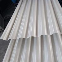 彩钢瓦生产厂家 彩钢瓦规格型号
