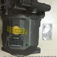 A10VSO28DFR/30R-PPB12N00力士乐柱塞泵