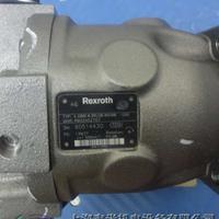 A10VSO45DFR1/32R-PPB12N00力士乐泵