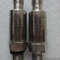HM18-1X/350-V-S/V0/0力士乐传感器