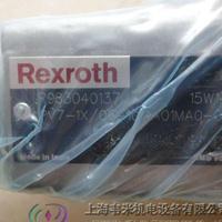 力士乐变量泵PV7-1X/10-14RE01MC0-16