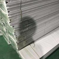 加油站防风条扣板 滚涂铝扣板 铝扣板铝天花厂家供应