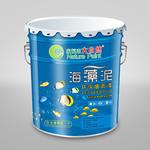 广东外墙涂料/大自然涂料招商/江门外墙涂料/广东涂料加盟