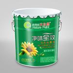 江门涂料招商/大自然水漆加盟/大自然涂料免费代理