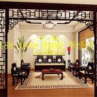 德普龙厂家直销仿木纹铝窗花 合金铝窗花 各种规格铝窗花