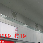 银行改造装修氟碳铝单板材料厂家直供