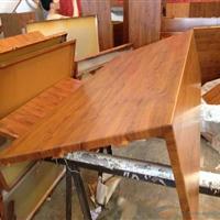 德普龙厂家仿木纹铝单板-价格优惠、.来图定制