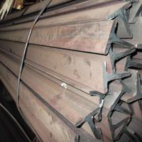 丁字钢规格表T型钢米重T型钢厂家钢厂无锡现货直销