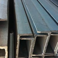槽钢优惠价批发  槽钢价格  槽钢厂家