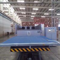 夹胶玻璃设备   夹胶玻璃设备厂家