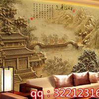 临沂市竹纤维集成墙板生态木天花长城板