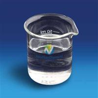 水性铝银粉定向排列剂XH-19水性铝银浆定向排列剂