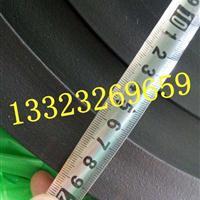 普通30厚3公分厚B2级橡塑保温板价格生产厂家