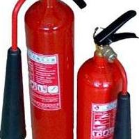 消防器材、消防灭火器、消防应急灯、消防水带