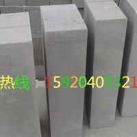 广州轻质砖加气砖加气混凝土砌块厂家直供
