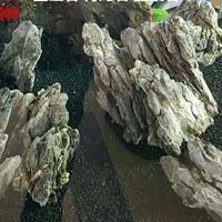 英石价格 英德石产地园林石批发 叠石峰石批发基地 1