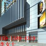 不同结构的建筑物室内外的装饰幕墙铝单板供应商