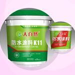 江门水漆厂家 大自然水性漆出厂价 品牌水漆代理加盟
