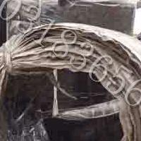 丁基钢板止水带厂家@福清丁基钢板止水带厂家批发