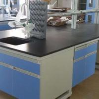 福建实验台,福建实验室,实验室家具厂家,福建实验室家具