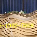 专业设计弧形铝方通,弧形铝方通厂家直销