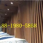 福鼎市外墙铝方通专业定制厂家报价合理