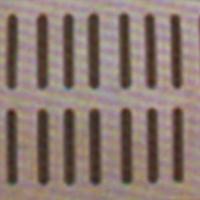 生产供应复合材料水篦子