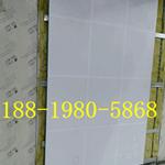 江西省长条形铝扣板多少钱一平方