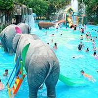 为什么要购买游泳池专用漆?游泳池专用漆报价