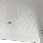 广西加油站S型铝扣板厂家,广西加油站铝条扣板供应商