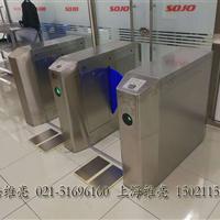 防静电门禁系统,esd静电门禁管理系统,静电测试闸机