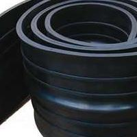 遇水膨胀橡胶止水带的工艺流程